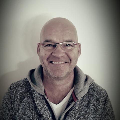 Walter Laurijssen